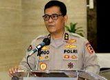 Photo of Awas, Polri Buru Penebar Berita Hoaks Vaksin Korona