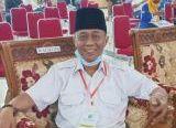 Photo of Pro Kontra Pinjaman Dana PEN, Suganda Gani : Dana PEN Memang Bukan Untuk Penanganan COVID-19