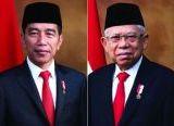 Photo of Jokowi Terbitkan Perpres Penyelenggaraan Pertahanan Negara