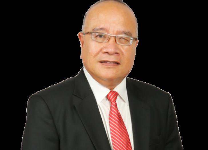 Photo of Songsong PON XX Papua Tahun 2021, KONI Kalbar Mulai Pelatda Atlet di Kota Pontianak
