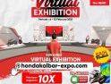 Astra Motor Kalbar Selenggarakan Virtual Exhibition