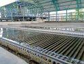 Air Baku PDAM Pontianak Mulai Terintrusi Air Laut