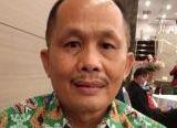 Photo of Aspek Geopolitik, Kabupaten Kapuas Hulu Penyangga Ibu Kota Negara