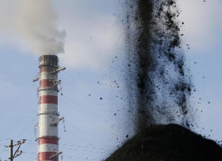 Photo of Eropa Minta Bank Dunia Hentikan Permodalan Exploitasi Bahan Bakar Fosil