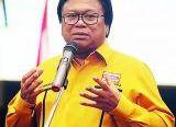 Photo of OSO Minta Kader Jalankan Pemerintahan dengan Hati Nurani