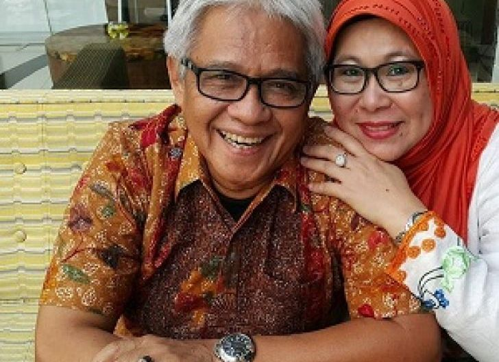 Photo of Iyyas Subiakto: Tolak Perpres Minuman Keras Manusia Munafik