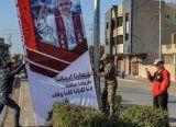 Photo of Pengungsi Kuwait Harapkan Kedamaian di Iraq Pasca Kunjungan Paus Fransiskus
