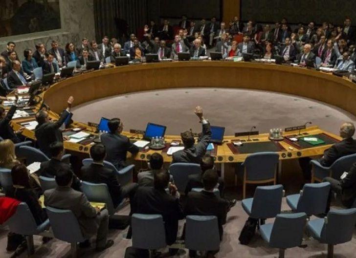Photo of Amerika Serikat: ICC Tidak Berwenang Selidiki Pelanggaran Israel di Gaza