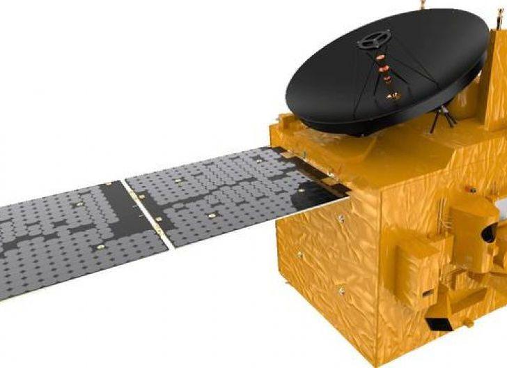 Photo of Tiga Wahana Peneliti Sengaja Pilih Februari 2021, UEA, China dan AS Unjuk Teknologi di Mars