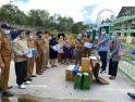 Singkawang Ekspor Perdana Produk UMKM ke Malaysia