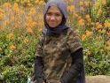 Ledakan Makassar: Akankah Menyurutkan Stigma Islamophobia