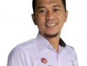Komunitas Muda ASN dan Good Governance