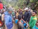 Komisioner Tinggi HAM PBB: Ada Pembunuhan di Luar Hukum di Papua