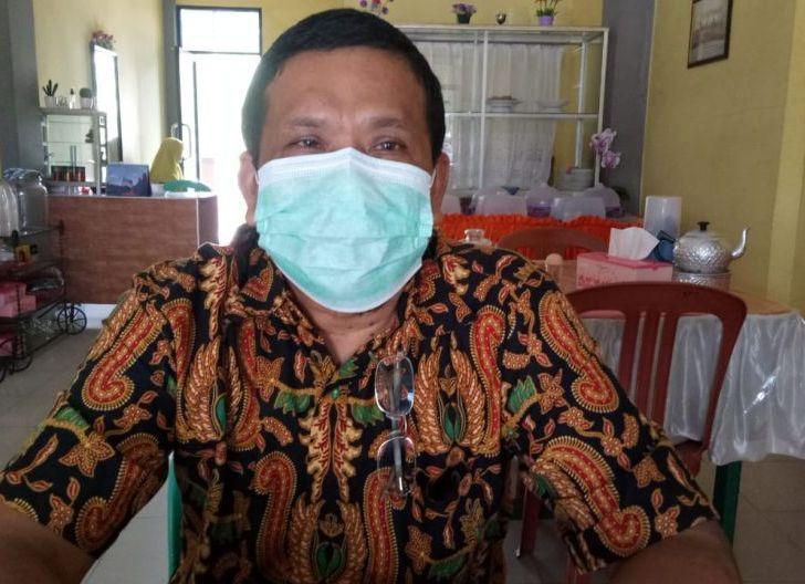 Photo of PUSPA Sanggau Prihantin Vonis Bebas Terdakwa Pencabulan Anak di Sanggau