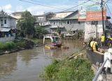 Photo of Pemkot Singkawang Mulai Normalisasi Sungai