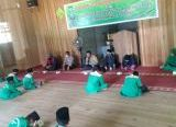 Photo of Pesantren Benteng Paham Radikalisme