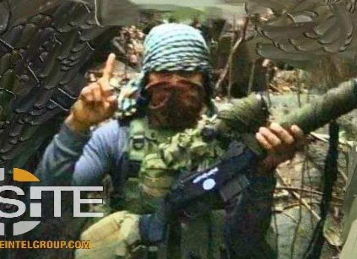 Photo of Bahaya, Kerjasama Teroris Lintas Ideologi Filipina-Indonesia-Malaysia!