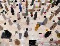 Mengenal Adat Tonggeyamo, Penentuan Awal Ramadan di Gorontalo