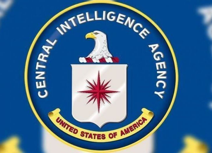 Photo of Tangkap Munarman, Membuat CIA AS Takut Bekingi Terorisme di Indonesia