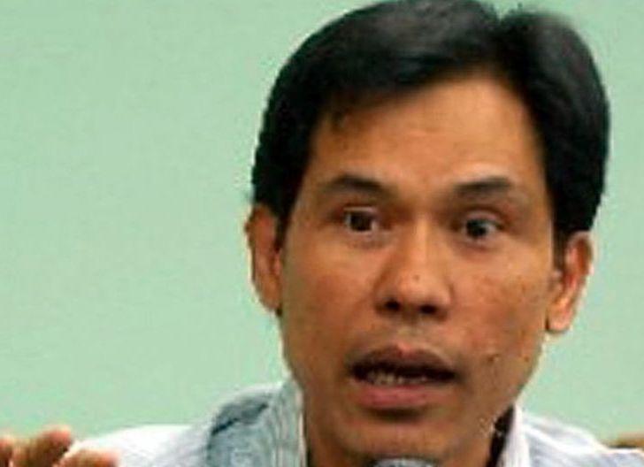 Photo of Mantan Kepala BAIS TNI: Baiat ISIS, Munarman Tidak Bisa Lepas Tanggungjawab