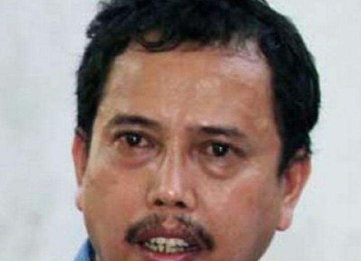 Photo of MK Tolak Judicial Review Bersamaan Isu 75 Penyidik KPK Dipecat