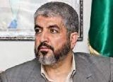 Photo of Bergelimang Harta Rp36,400 Triliun, Khaled Mashal, Tokoh Hamas Hidup Mewah di Qatar di Balik Penderitaan Rakyat Palestina