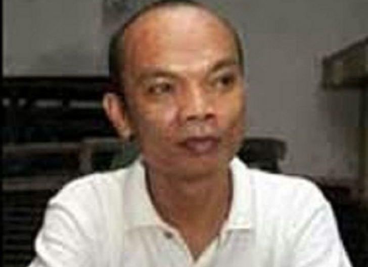 Photo of Pendeta: Presiden, Jangan Tunggu Jenderal Gugur Dulu, Baru Datang ke Poso