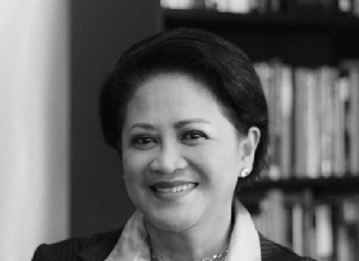 Photo of Kisah Dr Connie, Seorang Muslim Indonesia, Ikut Ritual Jalan Salib Agama Katolik di Israel