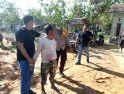Salah Sasaran, Warga Mempawah Ditangkap Polisi