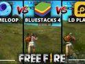 Ingin Bermain Free Fire di PC atau Laptop, Ini Pilihan Emulator yang Cocok