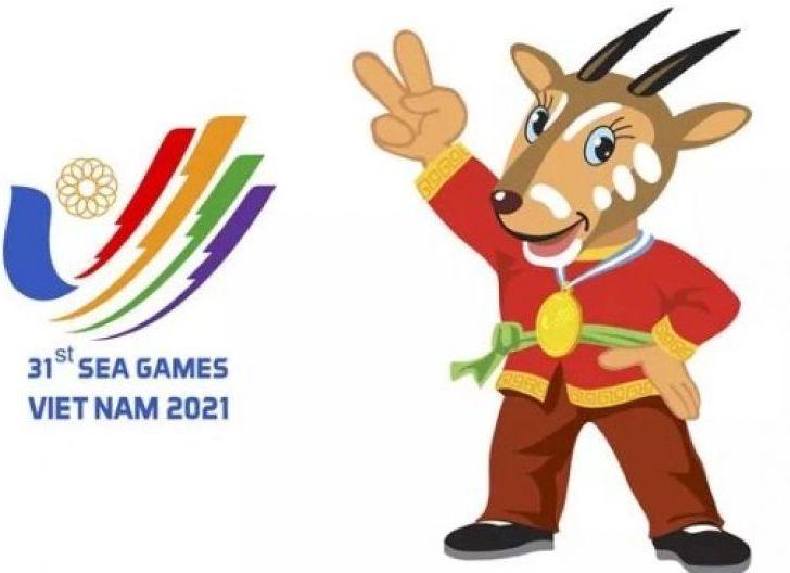 Photo of 7 Negara Tolak SEA Games Ditunda