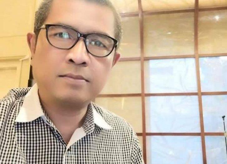 Photo of Erizely Bandaro: APBN Subsidi Uang Saku Rp5,4 Juta Tiap Jamaah Haji Indonesia