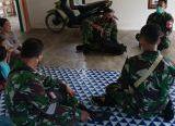 Photo of Tim Kesehatan Sangat Diperlukan Dalam Kelengkapan Satgas TMMD Ke-111 Kodim 1207/Pontianak