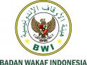 Wapres Ma'ruf Amin Segera Resmikan Bank Wakaf Mikro Indonesia