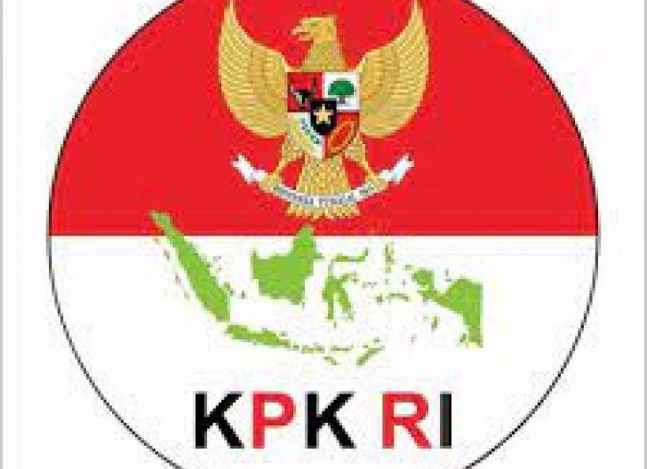 Photo of Komplotan Novel Baswedan Gelontorkan Dana Hibah Rp96 Miliar ke ICW