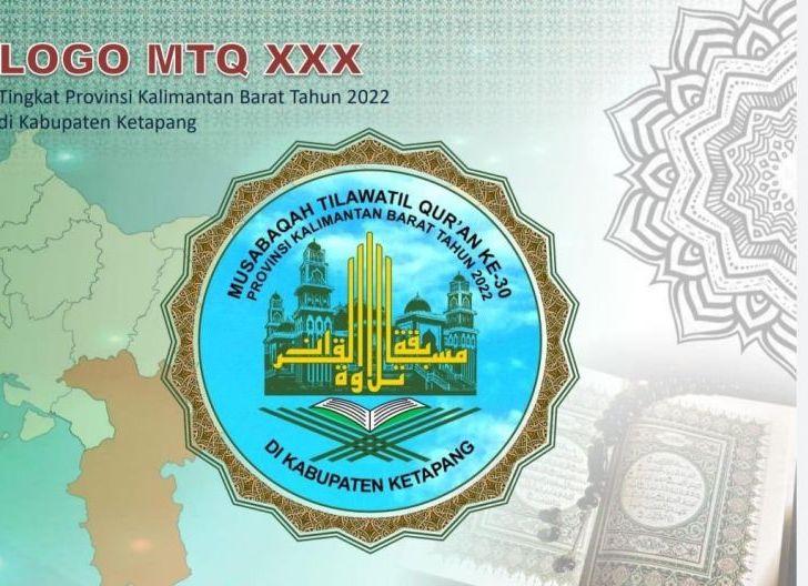 Photo of Ketapang Jadi Tuan Rumah MTQ ke 30 Tingkat Provinsi