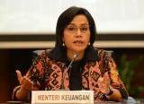 Photo of Vaksinasi Nasional Menguras Keuangan Negara, Utang Luar Negeri Masih Terkendali