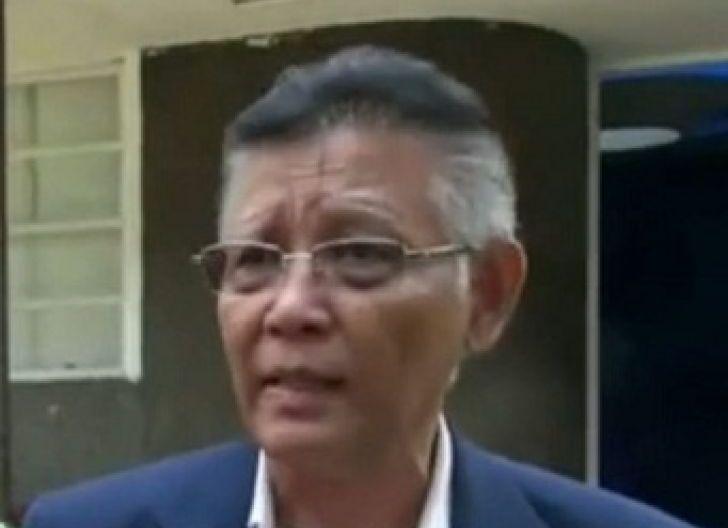 Photo of Prof Romli: Komplotan Novel Baswedan Memang Tidak Boleh Dipertahankan di KPK