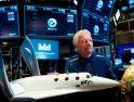 Bos Virgin Calactic Terbangkan Roketnya:  Wisata Luar Angkasa Dimulai!