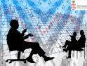 Kebangkitan Ekonomi Nasional melalui Program PEN