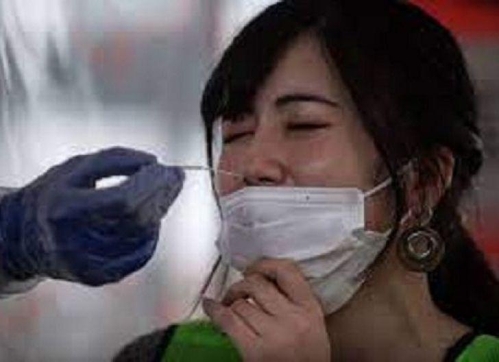 Photo of Isolasi 10 Hari, Tidak Perlu Test PCR Covid-19, Gaji Dokter di China Rp22 Juta per Bulan