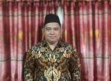 Photo of Mantan Ketua Himaken Minta Kades Terpilih Komitmen Bangun Desa