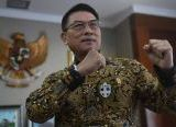 Photo of Prof Salim Said: Pihak Luar Tengah 'Menikmati' Kemelut Internal Partai Demokrat