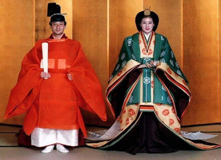 Photo of Kaisar Wanita bakal Duduki Tahta Krisan: Jepang, Monarki Tertua di Dunia