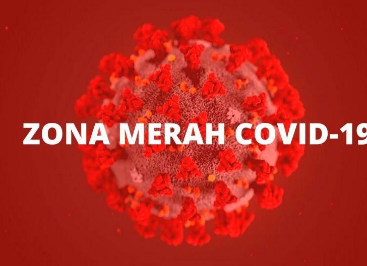 Photo of Ketapang Zona Merah Covid-19, Tambah BOR RSUD Agoesdjam dan Rumah Sakit Fatima