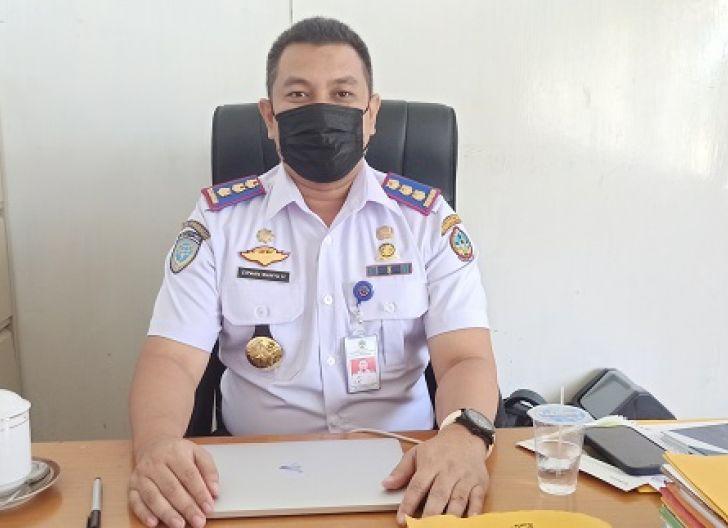 Photo of Lahan Bandara Sukadana Masih Divalidasi BPN