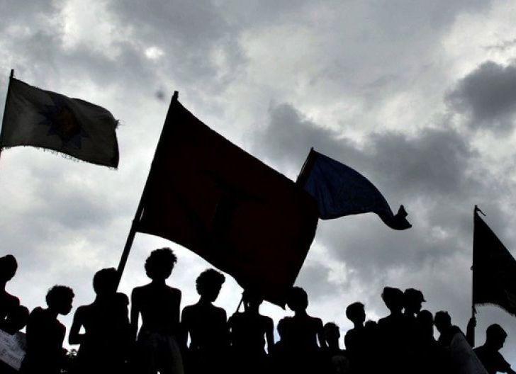 Photo of DPRD Sambas Sahkan Perda Kepemudaan