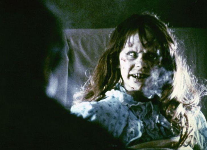 Photo of Exorcist Produksi Ulang: Ngerinya tak Terkalahkan, Penonton Jantungan!