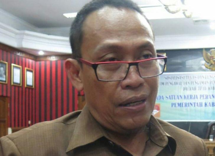 Photo of Stok Oksigen di RSUD M.Th Djaman Sanggau Hanya Cukup Untuk Dua Hari