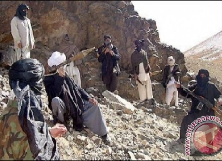 Photo of China: Taliban Diharapkan Mainkan Peran dalam Perdamaian Afghanistan